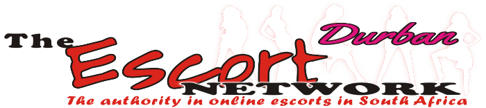 Durban Escorts | Escort South Africa | Sextrader Durban